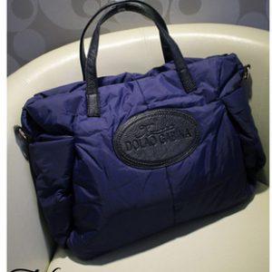 Women Handbags Large Capacity