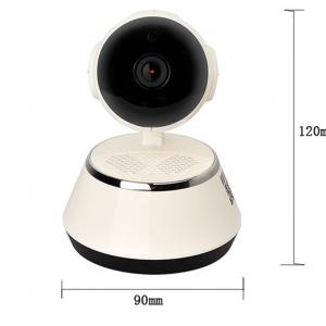 Wireless IP Camera WIFI 720P Home Security Cam