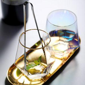 Champagne Red Wine Glasses