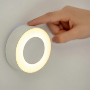 Aromatherapy Mosquito Repellent Lamp Home / Office