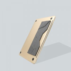 Adjustable Laptop Stand Ultra-Thin