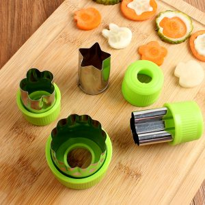 Vegetable Fruit Cutter Tool